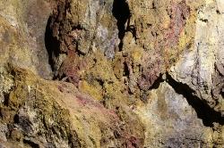Лургиканская пещера